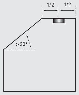 Rauchmelder In Welchen Räumen Pflicht rauchmelder montage rauchmelderpflicht grundlagen bremen